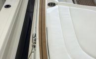Sea Ray 250 SLX 6