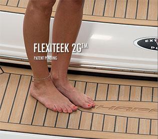 Flexiteek-2G315